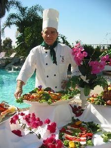 Renato's Catering