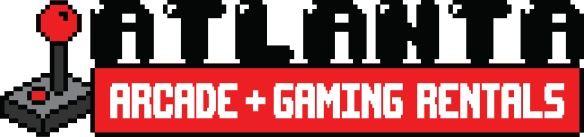 Atlanta Arcade & Gaming Rentals
