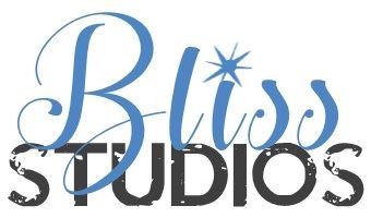 Bliss Studios