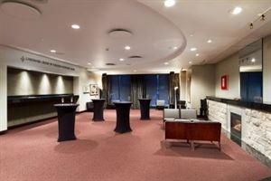Landmark Group of Builders Founders' Room