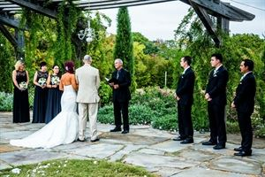 Chandler's Gardens Weddings & Special Events