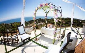 Casa Oceana Malibu
