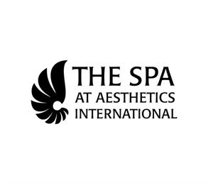 The Spa at Aesthetics International