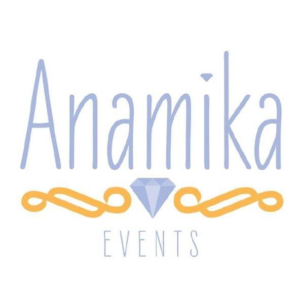 Anamika Events