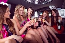 Austin Azul Limousine & Executive Transportation