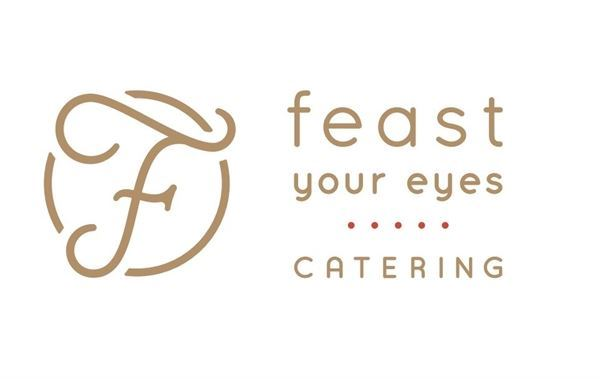 Feast Your Eyes Catering