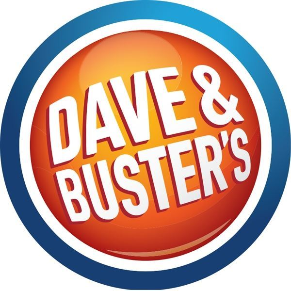 Dave & Buster's Addison