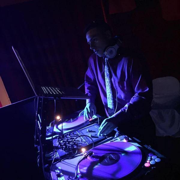 DJ Bodega