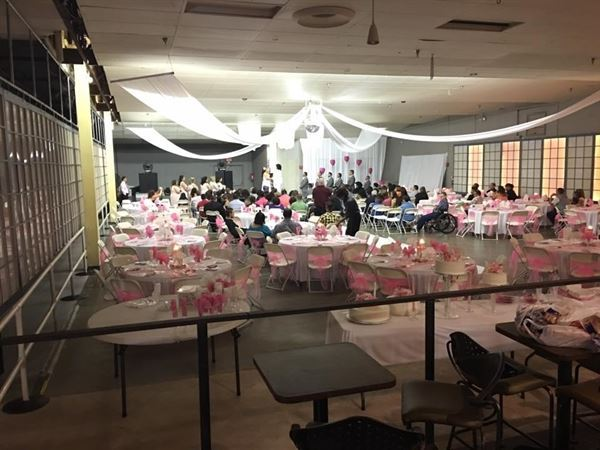 Party Venues In Lubbock Tx 55 Venues Pricing