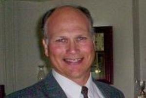 Rev. John A. Wallace