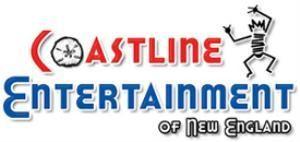 Coastline Entertainment