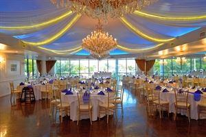 Royal Fiesta Ballroom