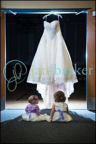 Jan Barker Photography