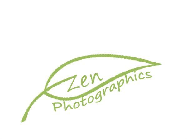 Zen Photographics