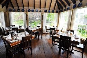 Mrs K's Restaurant