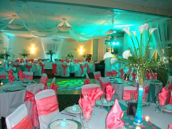 Wedding venues in orlando fl 232 venues pricing ocean landings resort junglespirit Gallery