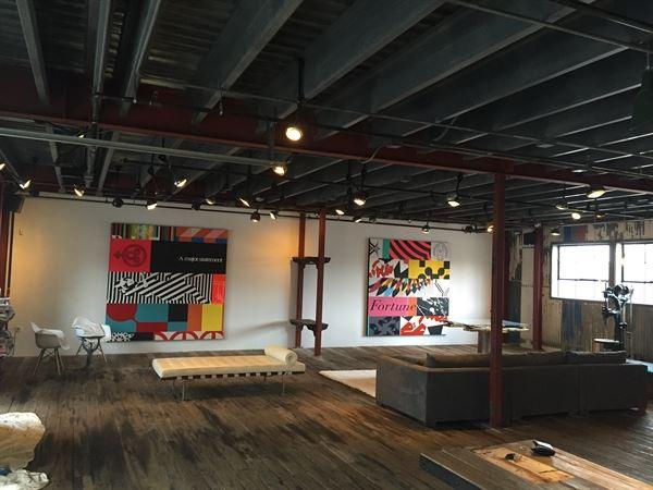 Verbicky Studios