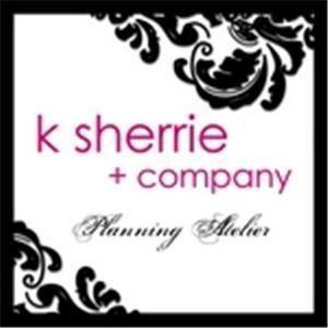 K Sherrie+ Company Planning Atelier