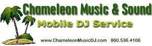 Chameleon Music & Sound