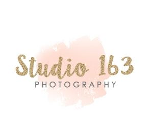 Studio 163 Photography