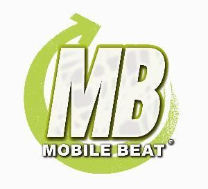 Mobile Music of Rochester