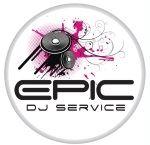 Epic DJ Service