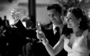 Alfonse Pagano Photography Weddings