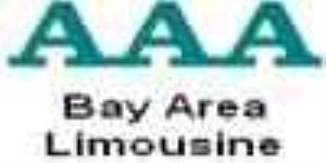 AAA Bay Area Limousine & Transportation