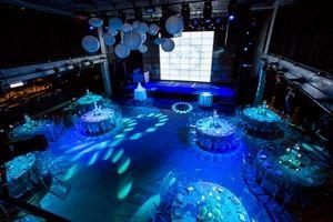 Melrose Ballroom