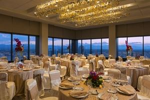 Capitol Peak Ballroom