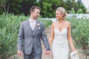 DiMeo Farms Weddings & Events