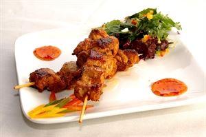 Diva Indian Resturant