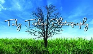 Toby Tucker Photography