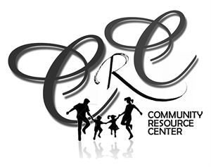 The Community Resource Center