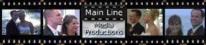 Main Line Media Productions