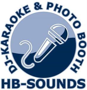 HB-Sounds