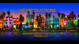 VIP PRODUCTIONS1