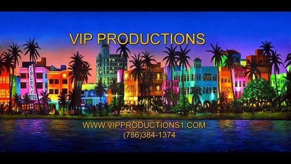 VIP PRODUCTIONS1