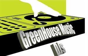 GHM DJ's