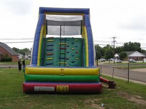 Party Equipment Rentals In Longview Tx For Weddings And