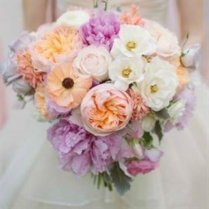 FLOWERSTUDIO AND  EVENTS