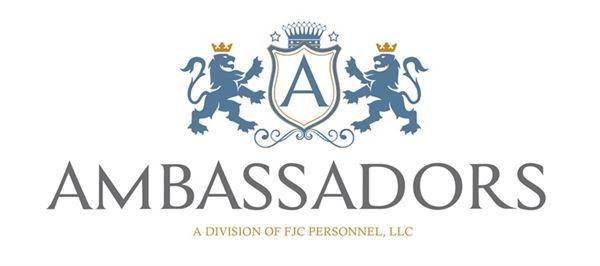 Ambassador Services