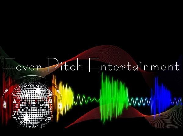 Fever Pitch Entertainment
