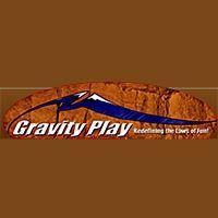 Gravity Play