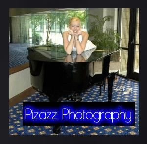 Pizazz Photography of Oxford