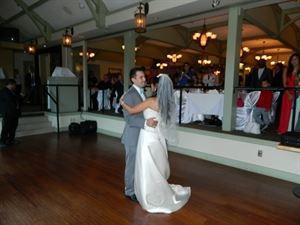 Dj. Pachanga Wedding Events