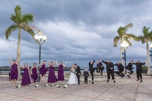 Verola Studio- Fort Pierce