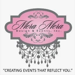 Mera Mera Design & Events Inc.