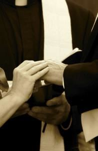 Alternative Custom Weddings