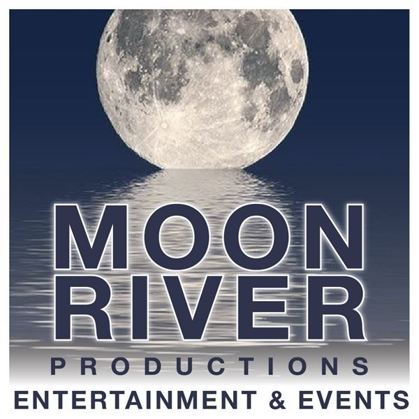 Moon River Productions - Entertainer